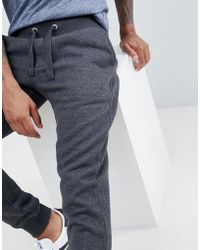 French Connection - Joggers - Lyst