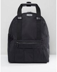 Dr. Martens - Nylon Backpack - Lyst
