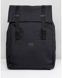 G-Star RAW - Cart Backpack - Lyst