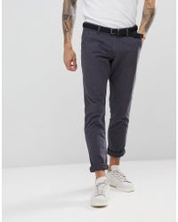 Esprit - 5 Pocket Trouser - Lyst