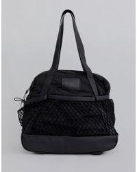 Reebok - Premium Pinnacle Grip Holdall Bag - Lyst