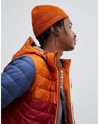 Columbia - Watch Cap Ii Beanie In Orange - Lyst