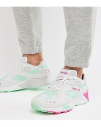Adidas Originals Trimm Star  vhs  - Size  Exclusive Women s in White ... 4555f9780