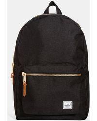 Herschel Supply Co. - 23l Settlement Backpack - Lyst