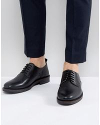 KG by Kurt Geiger - Kg By Kurt Geiger Lace Up Shoes - Lyst