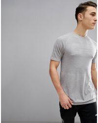 Jack & Jones - Core Performance Dry Tech T-shirt - Lyst