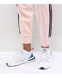 adidas arkyn donne arkyn scarpe adidas