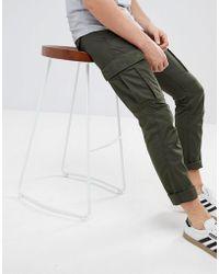 Produkt - Cargo Pants - Lyst