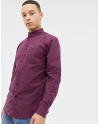 Ben Sherman - Gingham Shirt - Lyst