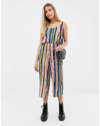 84950da7021b Women s Glamorous Full-length jumpsuits Online Sale