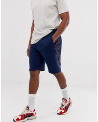 adidas Originals - Navy - Lyst