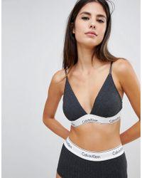À découvrir   Ensembles de lingerie Calvin Klein femme à partir de 14 € f1186d2e262