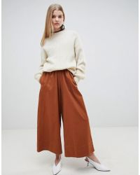 ASOS - Basketball Trousers - Lyst