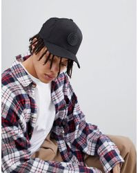 Mitchell & Ness - 110 Flexfit Cap Exclusive To Asos - Lyst