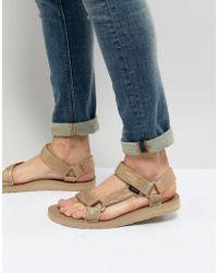 Teva - Original Universal Sandals - Lyst