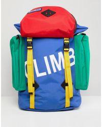 Polo Ralph Lauren - Backpacks & Bum Bags - Lyst