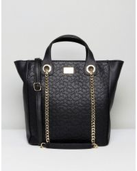 Marc B. | Oversized Tote Bag | Lyst