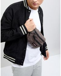 Eastpak | Doggy Fanny Pack | Lyst