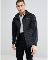 Jack & Jones - Core Performance Multi Jacket - Lyst
