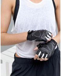 Nike - Training Glove - Lyst