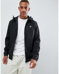 Jack & Jones - Core Windbreaker Jacket - Lyst