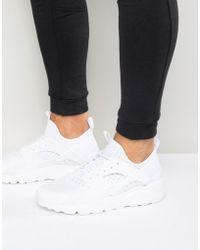 Nike - Huarache Run Ultra - Lyst
