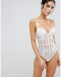 Ann Summers - Paige - Lyst