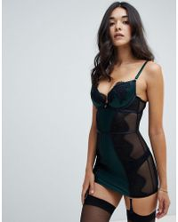 Ann Summers - Forest - Lyst