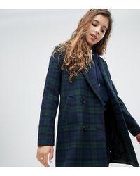 Manteau nike pour femme