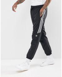 adidas Originals - Pantalon de jogging classique - Lyst