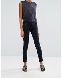 Dex - Skinny Fit Jean - Lyst