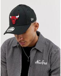 KTZ - Chicago Red Bulls - Lyst