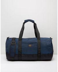 Carhartt WIP Military Duffle Bag