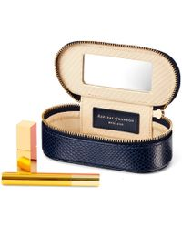 Aspinal - Lipstick & Handbag Tidy All - Lyst