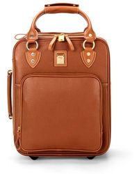 Aspinal - Candy Case - Lyst