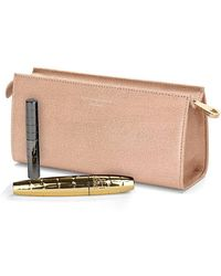 Aspinal - Cosmetic Cases - Lyst