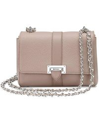 Aspinal | The Small Lottie Bag | Lyst