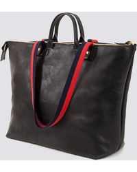 Clare V. - Le Zip Sac - Lyst