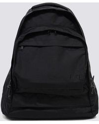 F/CE - Rn Day Backpack - Lyst