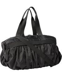 940092133b537 Lyst - Women s Athleta Totes and shopper bags