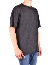 McQ - T-shirt Mcq Alexander Mqueen - Lyst