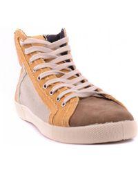 Springa - Shoes Pr673 - Lyst