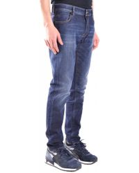 Paolo Pecora - Jeans - Lyst