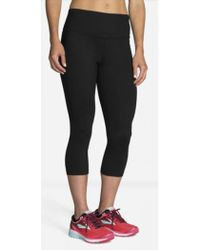 Brooks - Greenlight Capri - Lyst