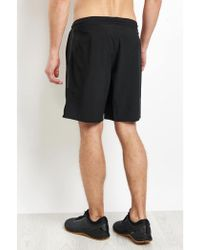 Reebok - Crossfit Super Nasty Speed Ii Board Shorts - Lyst