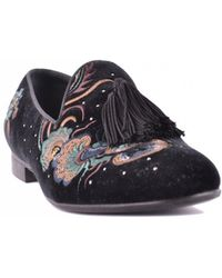 Henderson - Shoes - Lyst