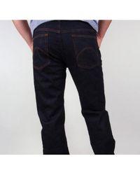 Pretty Green - Burnage Reg Fit Jeans - Lyst