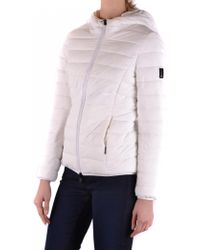 Refrigue - Jacket Refrigiwear - Lyst