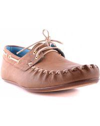 Marc Jacobs - Shoes Pr1342 - Lyst
