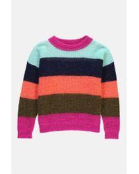 Essentiel - Antwerp Savana Sweater - Lyst
